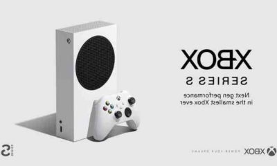 Meilleures offres Xbox One 2021: prix Xbox One les moins chers
